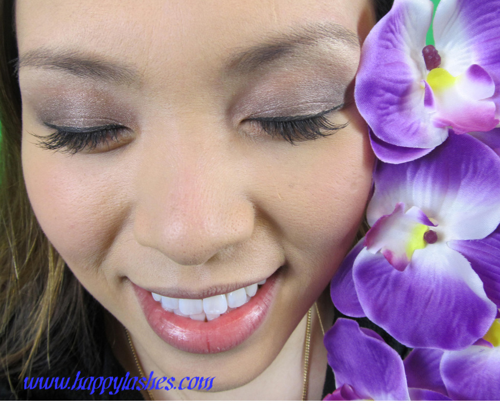 Preparing For Your Eyelash Extension Appointment Dos And Donts